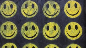 The Acid House, a book of short stories by Irvine Welsh (1994)