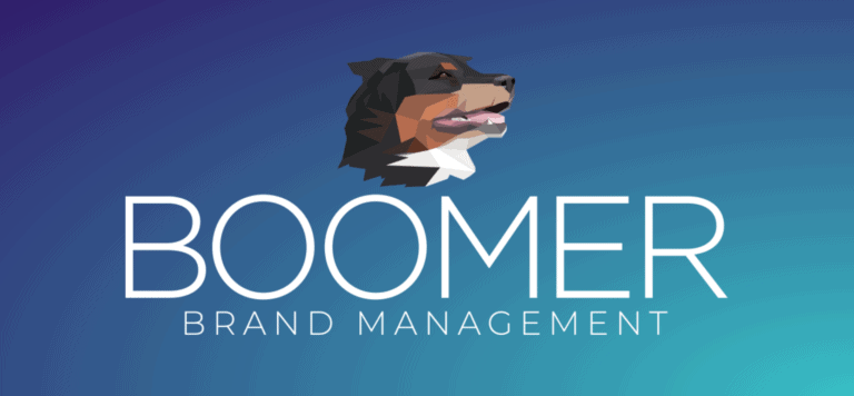 Boomer Brand Management creates functional packaging, graphic design, websites, and 3D prototypes that look terrific and satisfy stringent federally-enforced regulations. The company understands the delicate balance between representing a brand beautifully, and working within the federal cannabis packaging regulations.
