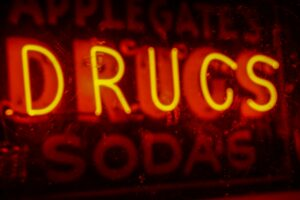 Vice Magazine Talks to Canadian Students for Sensible Drug Policy in Latest Article On Buying Drugs from Drug Dealers