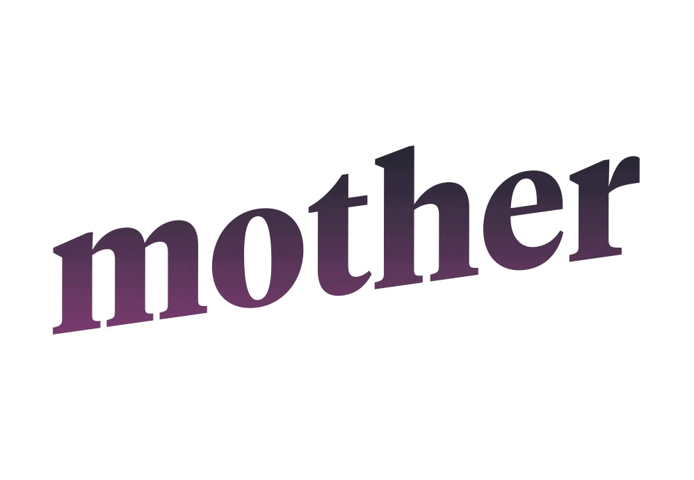 Mother Labs cannabis nursery and genetics